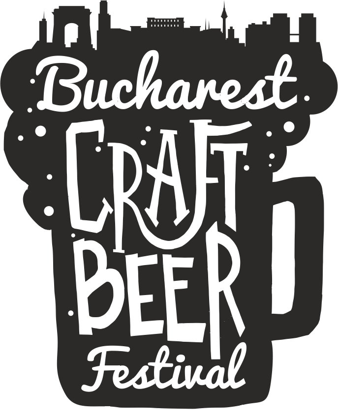 CraftBeerFestival 2019